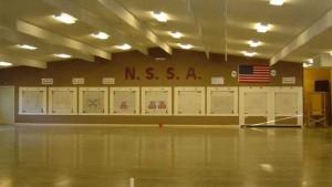 NSSA Archery 009