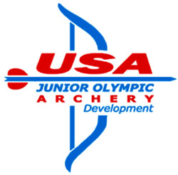 JOAD Competition @ NSSA @ NSSA | Warrendale | Pennsylvania | United States