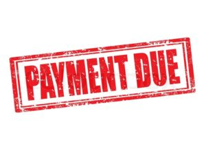 payment-due